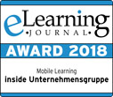 e-learning-award_2018.jpg
