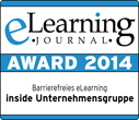 elearning-award-2014_inside-unternehmensgruppe_allianz_barrierefreies-elearning.png