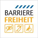 Logo-Barrierefreiheit