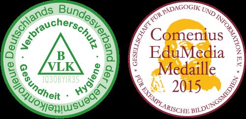 bvlk_comenius-medaille