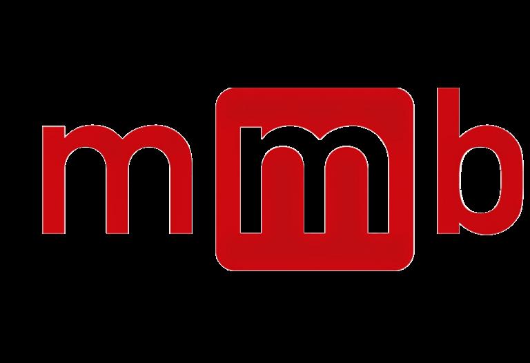 Mmb Logo