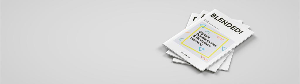 Kundenmagazin BLENDED - Das Magazin der inside Unternehmensgruppe