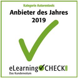 2019_Autorentools