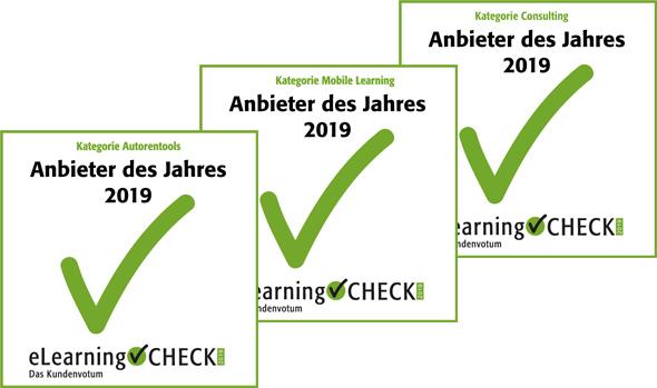 Anbieter-des-Jahres-2019