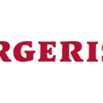BURGERISTA-Logo