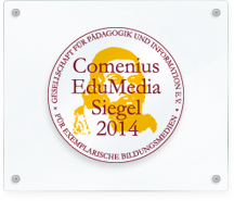 Comenius-EduMedia-Siegel-2014