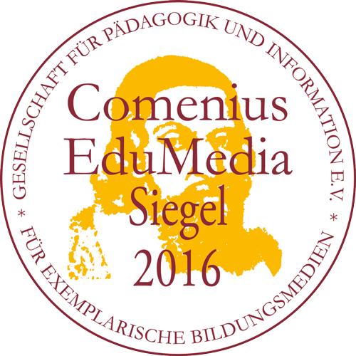 ComeniusEduMed_Siegel_2016