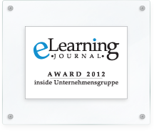 EL-award-12