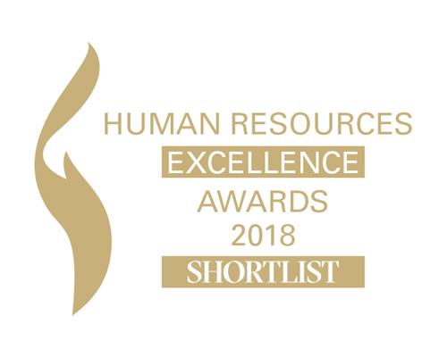 HR-Excellence-Award-2018