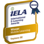 Iela_Award_2019