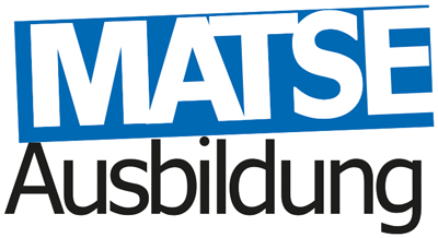 Matse_Ausbildung-Logo