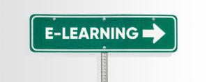 Alles, was Sie vor der Einführung von E-Learning wissen müssen