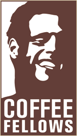 coffee-fellows-logo