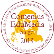 Comenius-EduMedia-Siegel