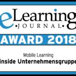 eLJ_AWARD2018_MobileLearning