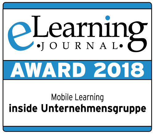 eLJ_AWARD2018_MobileLearning