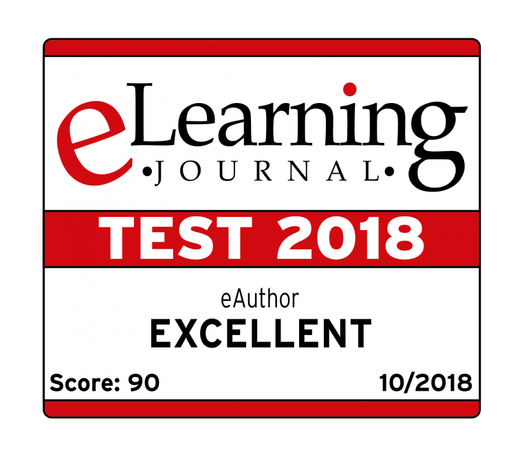 eLearning-Excellent