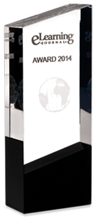 eLearning-Award-2014
