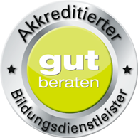 gut-beraten-Button