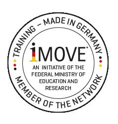 iMOVE-Guetezeichen_web