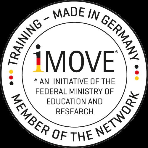 iMOVE_Training