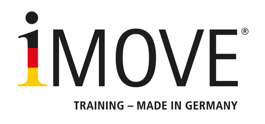 iMove_training-made-in-germany