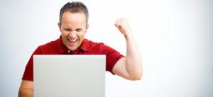 Wie Sie ein motivierendes E-Learning-Medium konzipieren