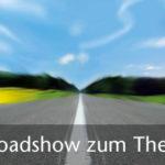 inside-roadshow-idd