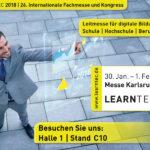inside-Learntec_Halle
