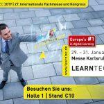 inside-Unternehmensgruppe-Learntec