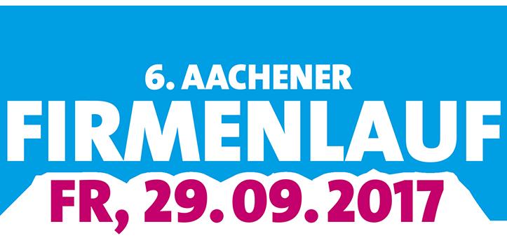 logo_aachener_firmenlauf_2017