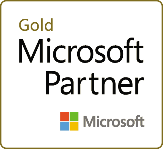 microsoft-gold-partner_2016