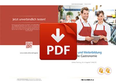 Vorschaubild zum PDF-Download der Broschüre
