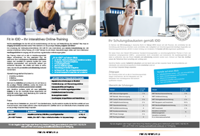 pdf-download_fit-in-idd_flyer_inside-unternehmensgruppe