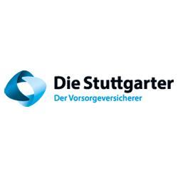 Claus Wagner (die Stuttgarter)