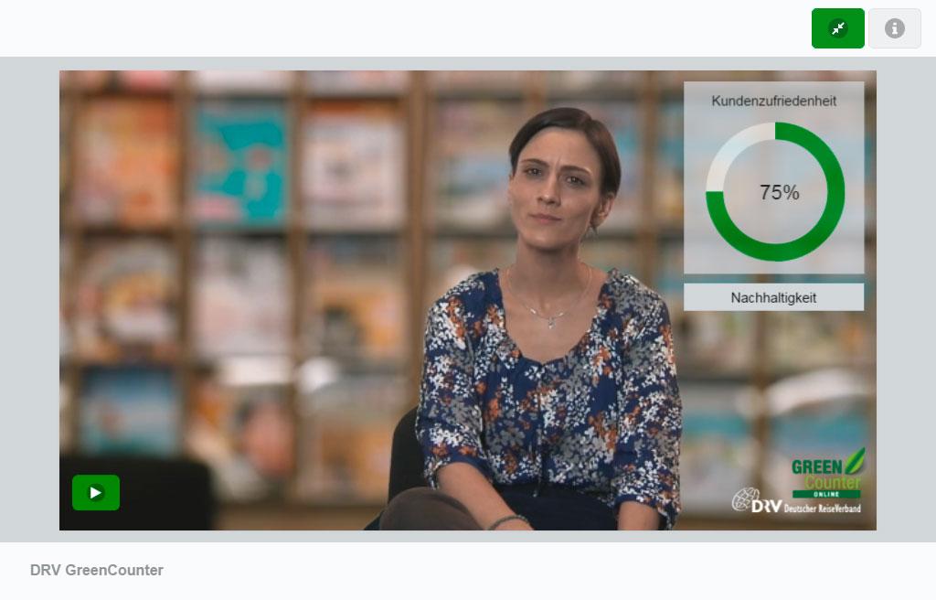szenariobasiertes-lernprogramm_deutscher-reiseverband_01