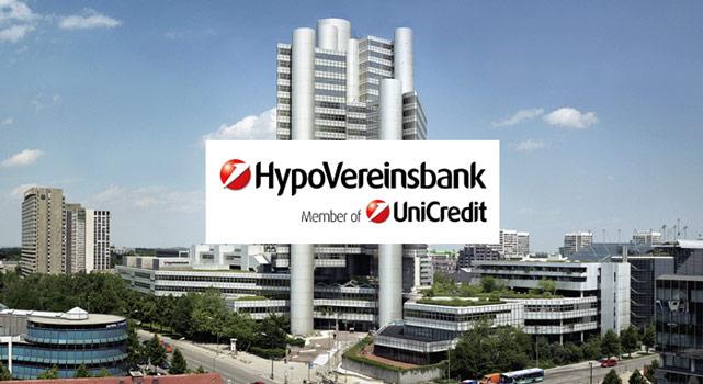 vorschaubild_best-pratice_hypovereinsbank