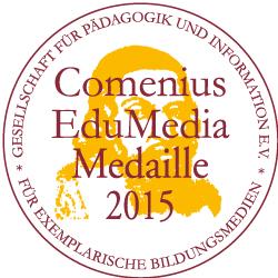 ComeniusEduMed_Med_2015_RZ