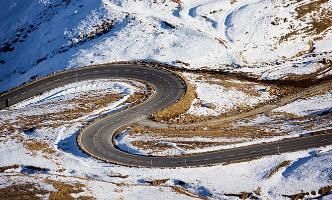Roadmap zum Autorentool