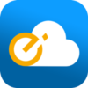Icon der inside Learning Cloud App