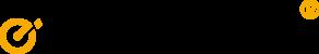 Das inside Autorensystem eAuthor