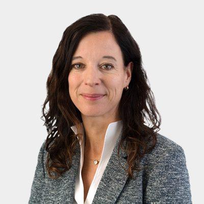 Sabine Hoppe, inside PR & Öffentlichkeitsarbeit