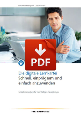pdf-download_digitale-lernkartei_broschuere_inside-unternehmensgruppe