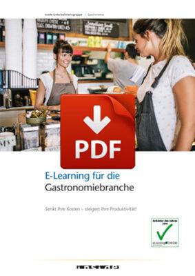 pdf-download_e-learning-für-die-gastronomie_broschuere_inside-unternehmensgruppe