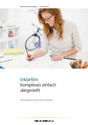 pdf-download_erklaerfilm_broschuere_inside-unternehmensgruppe