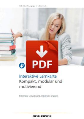 pdf-download_interaktive-lernkarte_broschuere_inside-unternehmensgruppe