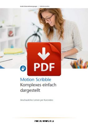 pdf-download_motion-scribble-erklaervideo_broschuere_inside-unternehmensgruppe