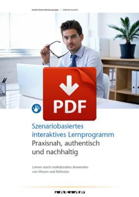 pdf-download_szenariobasiertes-interaktives-lernprogramm_broschuere_inside-unternehmensgruppe