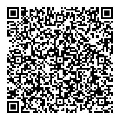 QR-Code für die Visitenkarte des inside Service Desks