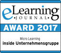 e-learning-award_2017.jpg